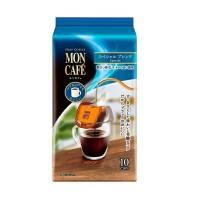 MON CAFE 스페셜 로스트 10봉입