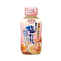 야키니쿠 타래 불고기 응원단 부드러운 소금맛 215g