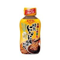 야키니쿠 타래 불고기 응원단 구이 마늘 풍미 230g